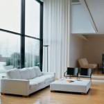 Стиль и интерьер — Ремонт дома