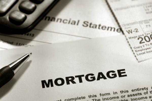 5 способов снизить переплату по ипотеке — Агентство Бизнес Новостей — Ремонт дома