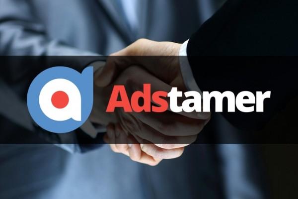 Adstamer – профессиональная биржа рекламы — Агентство Бизнес Новостей — Ремонт дома