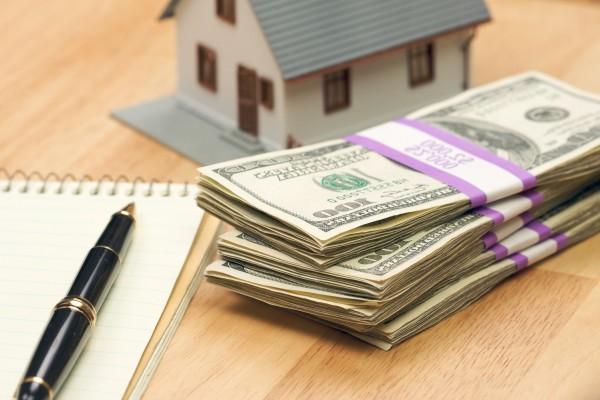 АИЖК снизило ставки по ипотеке до 9% — Агентство Бизнес Новостей — Ремонт дома
