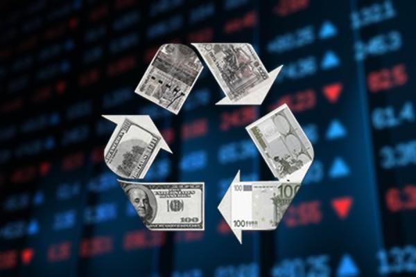 Центробанк упростил требования валютного контроля для экспортеров России — Агентство Бизнес Новостей — Ремонт дома