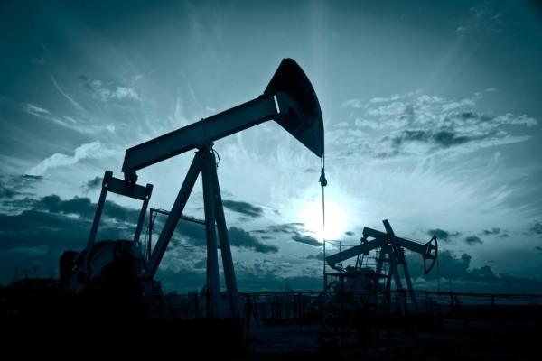 Цены на нефть растут после снижения — Агентство Бизнес Новостей — Ремонт дома