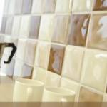 Декоративные возможности керамической плитки. Часть первая — Ремонт дома
