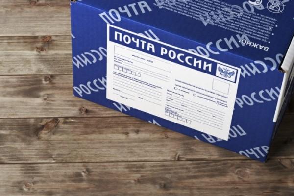 Доля «Почты России» на посылочном рынке достигла 67% — Агентство Бизнес Новостей — Ремонт дома