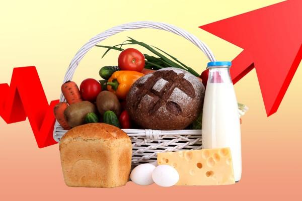 Две трети россиян удовлетворены качеством продуктов санкционных категорий — Ремонт дома