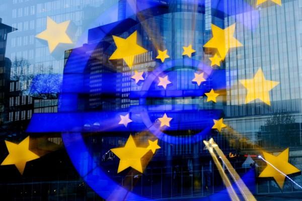 Европейский центральный банк сохранил ключевую ставку на нулевом уровне — Агентство Бизнес Новостей — Ремонт дома