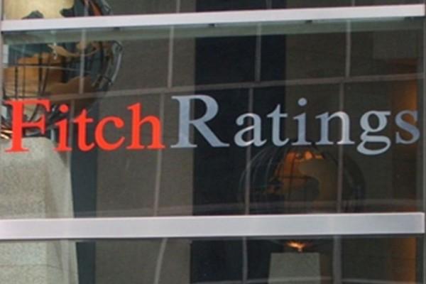 Fitch улучшило прогноз по рейтингам России — Агентство Бизнес Новостей — Ремонт дома