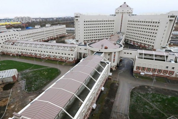 «Газпром» назвал некорректным условие Киева о возобновлении закупки газа — Агентство Бизнес Новостей — Ремонт дома