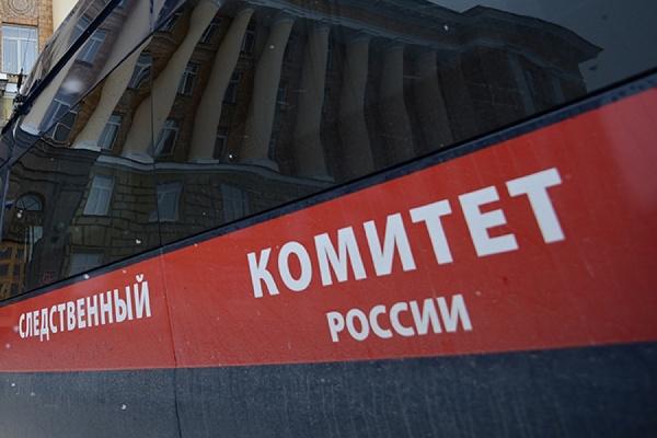 Главу Лаголовского поселения в Ленобласти заподозрили в халатности — Ремонт дома