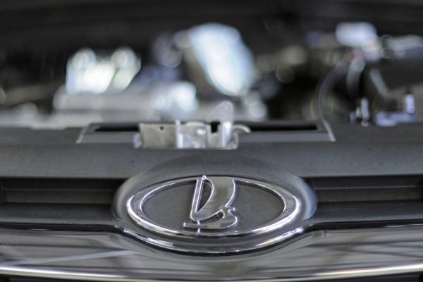 Группа Renault в I полугодии нарастила чистую прибыль на 54,2% год к году — Ремонт дома