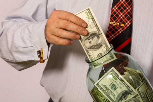 ГТЛК объявила о размещении облигаций на сумму $170 млн — Ремонт дома