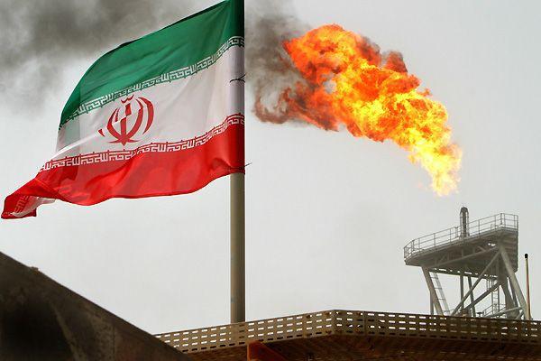 Иран заявил о наличии сверхмощной неядерной бомбы — Агентство Бизнес Новостей — Ремонт дома
