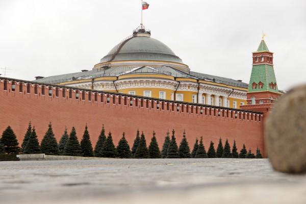 Источник: Кремль решил отказать в создании комиссии о договоре с Татарстаном — Ремонт дома