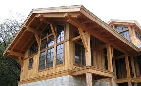 Как надстроить второй этаж — Ремонт дома