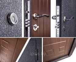 Как сэкономить на покупке входной двери — Ремонт дома