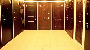 Как выбрать надёжную входную дверь — Ремонт дома