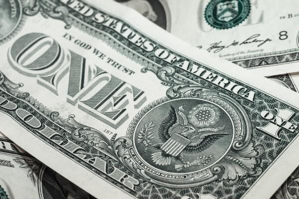 Курс доллара к евро на первых торгах года снизился до четырехмесячного минимума — Агентство Бизнес Новостей — Ремонт дома
