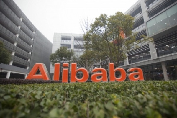 «М.Видео» и Alibaba начали вести переговоры о партнерстве — Агентство Бизнес Новостей — Ремонт дома
