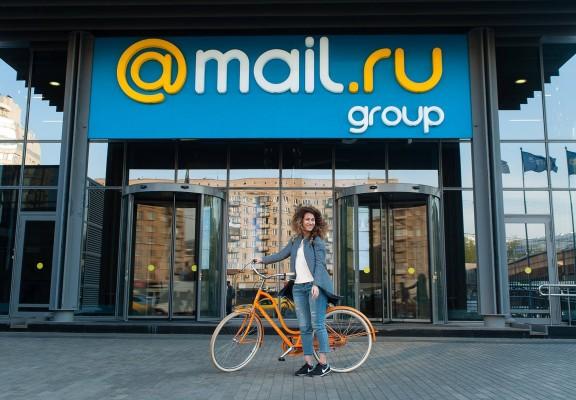 «Мегафон» и Mail.Ru Group откроют совместное предприятие — Агентство Бизнес Новостей — Ремонт дома