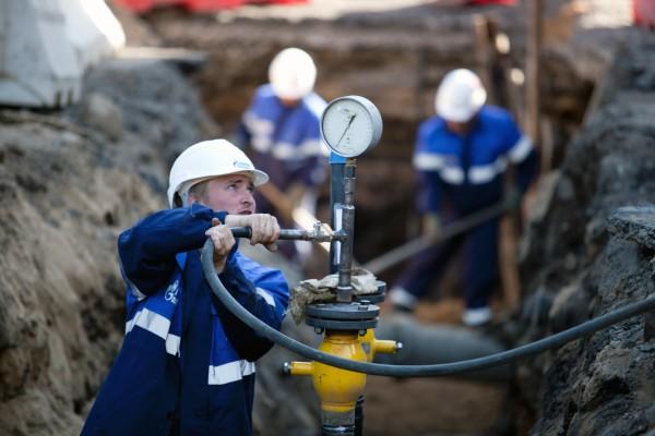 МИД: Польша пока не приняла решение об импорте американского сжиженного газа — Ремонт дома