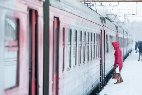 Минтранс пересмотрит правила досмотра в метро Петербурга — Агентство Бизнес Новостей — Ремонт дома