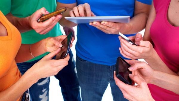 Мобильный маркетинг: перспективный тренд современности — Агентство Бизнес Новостей — Ремонт дома