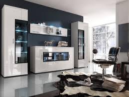 Модульная мебель в гостиную: преимущества — Ремонт дома