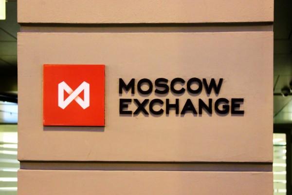 Московская биржа закрылась в плюсе — Ремонт дома