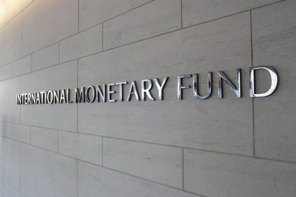 МВФ выдвинул условия для очередного транша Украине — Агентство Бизнес Новостей — Ремонт дома
