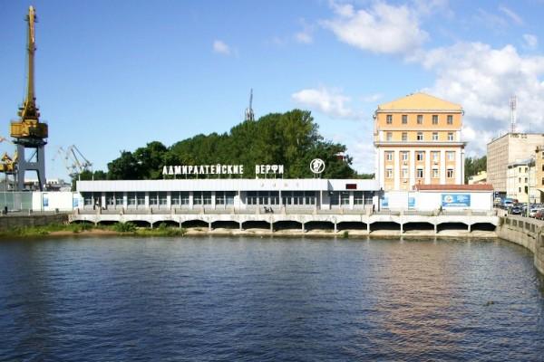 На достройку ледокола «Виктор Черномырдин» потребовалось дополнительное финансирование — Ремонт дома