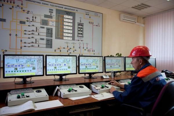 На Украине не исключили «технической неготовности» к транзиту газа — Ремонт дома