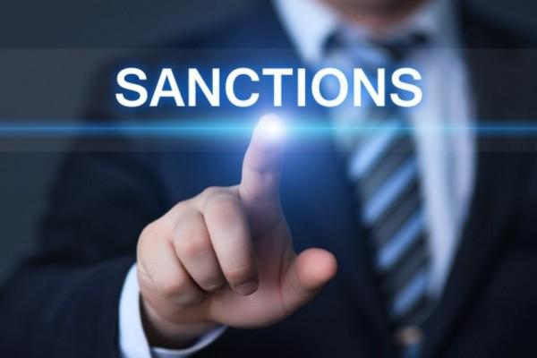 Немецкое СМИ прокомментировало данные Росстата о росте экономики в условиях санкций — Ремонт дома