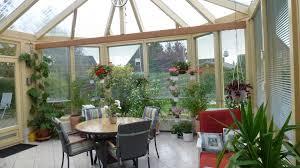 Остекление балкона: особенности и преимущества — Ремонт дома
