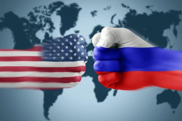 Петербургские предприятия попали под санкции США — Агентство Бизнес Новостей — Ремонт дома