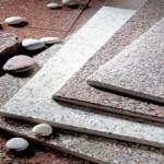 Преимущества керамогранита — Ремонт дома