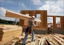 Преимущества самостоятельного строительства — Ремонт дома