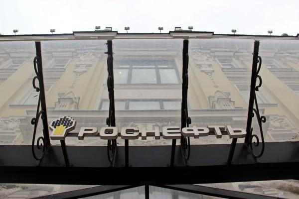 Путина попросили оценить справедливость налоговых льгот для обводненных месторождений — Агентство Бизнес Новостей — Ремонт дома