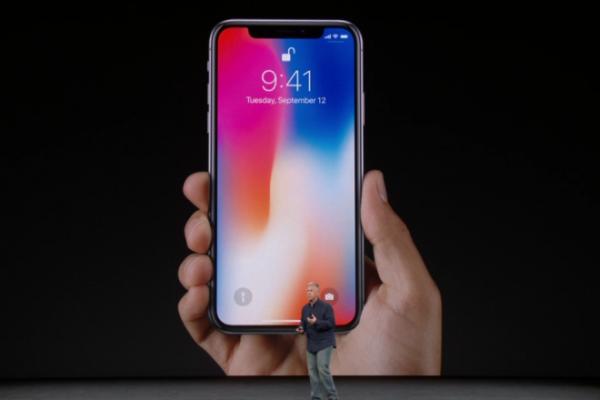 Ремонт iPhone X будет в 1,5 раза дороже ремонта других моделей — Агентство Бизнес Новостей — Ремонт дома