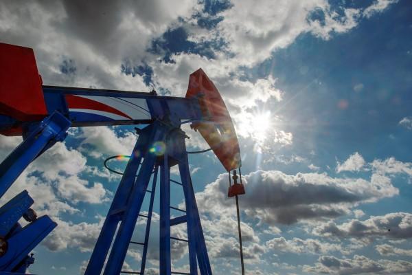 РФ обогнала Саудовскую Аравию по объемам добычи нефти — Ремонт дома