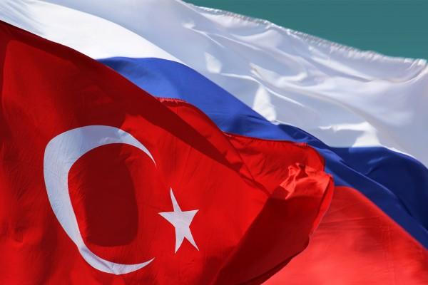 Россия проинвестировала в Турцию около $10 млрд — Ремонт дома