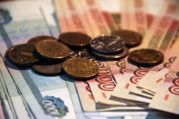 Рубль за год вырос к доллару и снизился к евро — Агентство Бизнес Новостей — Ремонт дома