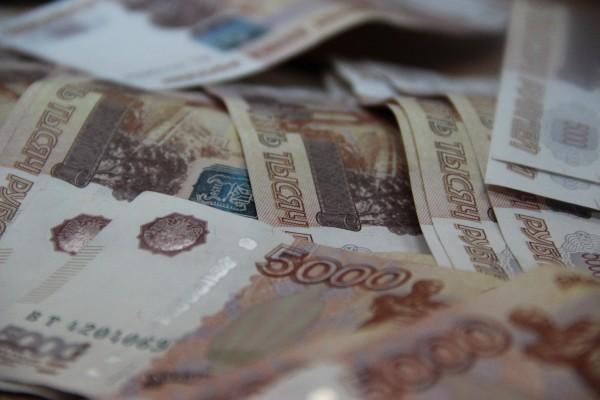 Севастополю решили выделить еще 800 млн рублей на ремонт дорог — Агентство Бизнес Новостей — Ремонт дома