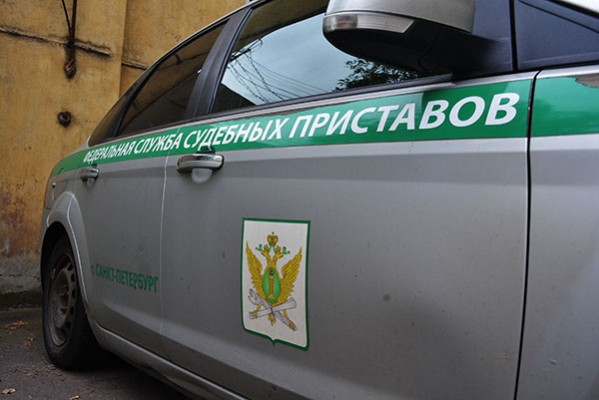 «СК Дальпитерстрой» расплатился с дольщиками объектов в Парголово и Шушарах — Агентство Бизнес Новостей — Ремонт дома