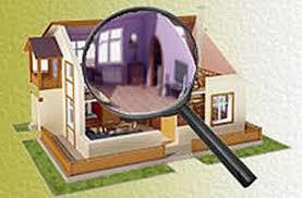 Строительная экспертиза: досудебная, судебная, внесудебная — Ремонт дома