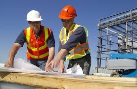 Строительство дома: как выбрать подрядчика — Ремонт дома