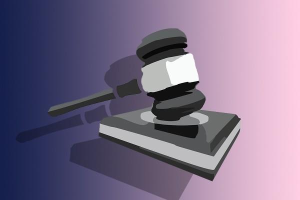 Суд обязал комитет по туризму расторгнуть договор со «Студией Лебедева» — Ремонт дома