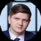 ТОП-7 юридических проблем при оформлении ипотеки — Агентство Бизнес Новостей — Ремонт дома