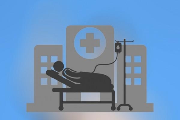 Ученые: Попадающие в больницы в выходные умирают чаще — Агентство Бизнес Новостей — Ремонт дома