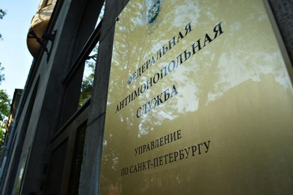 УФАС отложило дело «Грузовичкофа» до сентября — Ремонт дома