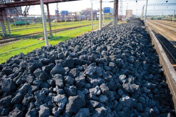 Украина заключила с США контракт на поставку 700 тыс. тонн угля — Ремонт дома